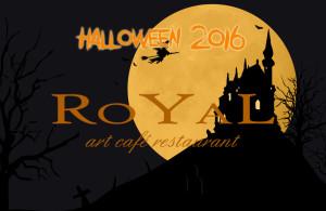halloween-2016-roma-royal-art-cafe
