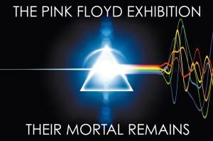 pink-floyd-exhibition