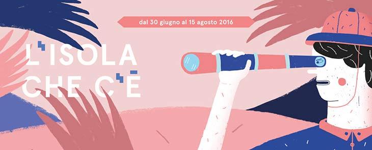 concerti-villa-ada-2016
