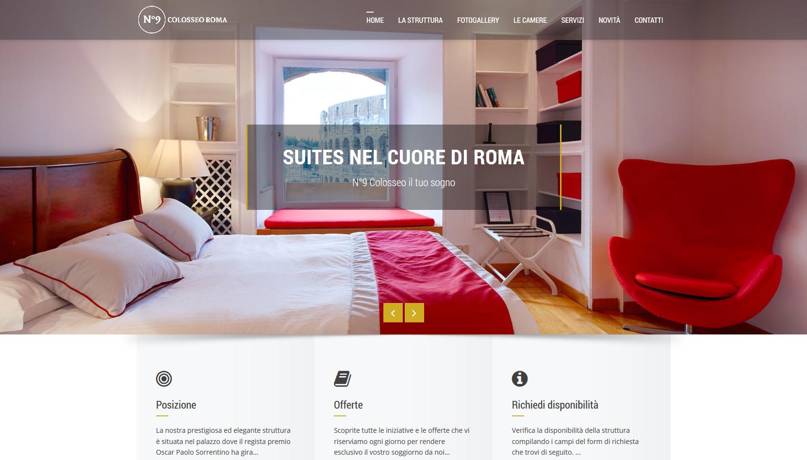 no9colosseo_–_Appartamenti_di_lusso_a_ROma_-_2016-07-28_12.16.48