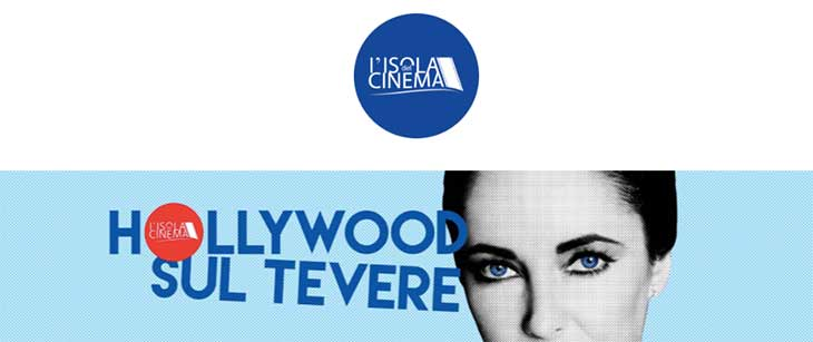 programma-isola-del-cinema-2016