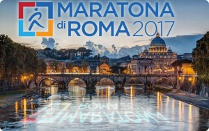 Roma_2017