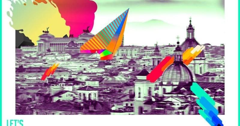 Il meglio della settimana/The best of the week in Rome