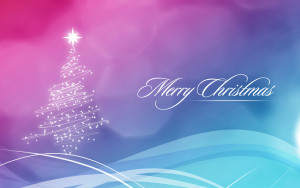 merry-christmas-wallpaper-2
