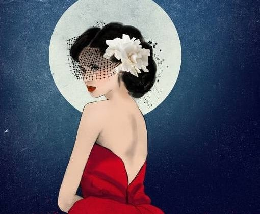 Il meglio della settimana/Best of the week: La Traviata a San Paolo entro le Mura