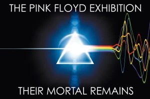 pink-floyd-exhibition