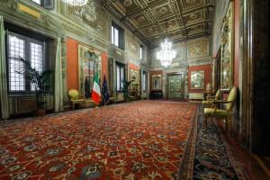 Giornate-FAI-di-Primavera-26a-edizione-Palazzo-Giustiniani-Roma-Foto-di-Giovanni-Formosa-©-FAI-1366x910