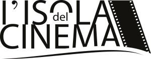 L-ISOLA-DEL-CINEMA-ROMA