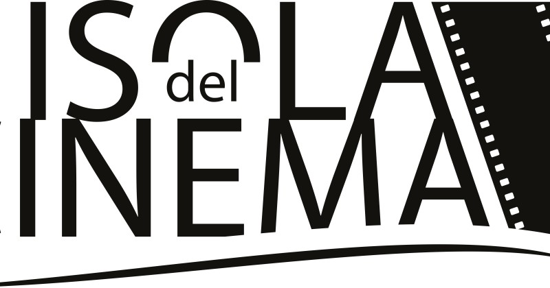 No 9 Colosseo best of the week: L'isola del cinema