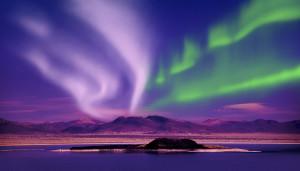 aurora-boreale-thinkstock1